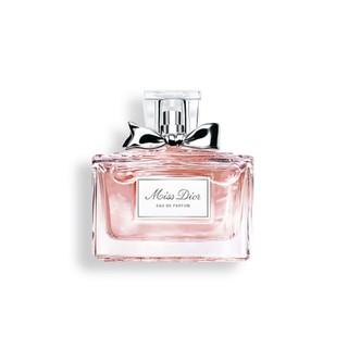 Nước hoa mini Dior MISS DIOR EDP 5ml thumbnail