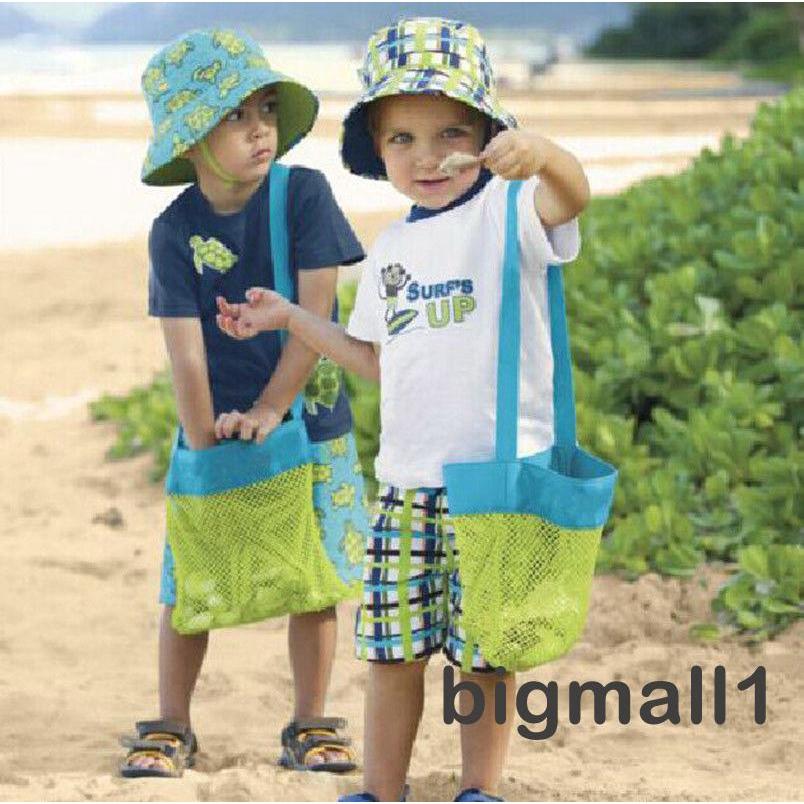 Túi lưới đựng đồ chơi đi biển cho bé - 14398066 , 2668374556 , 322_2668374556 , 56380 , Tui-luoi-dung-do-choi-di-bien-cho-be-322_2668374556 , shopee.vn , Túi lưới đựng đồ chơi đi biển cho bé