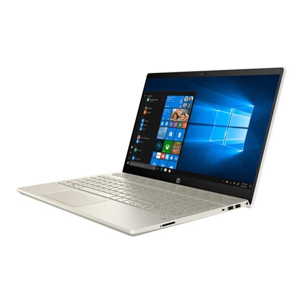 Laptop HP Pavilion 15-cs1081TX 5RL50PA