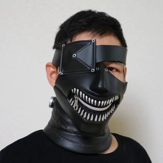 Mặt Nạ Hóa Trang Tokyo Ghoul
