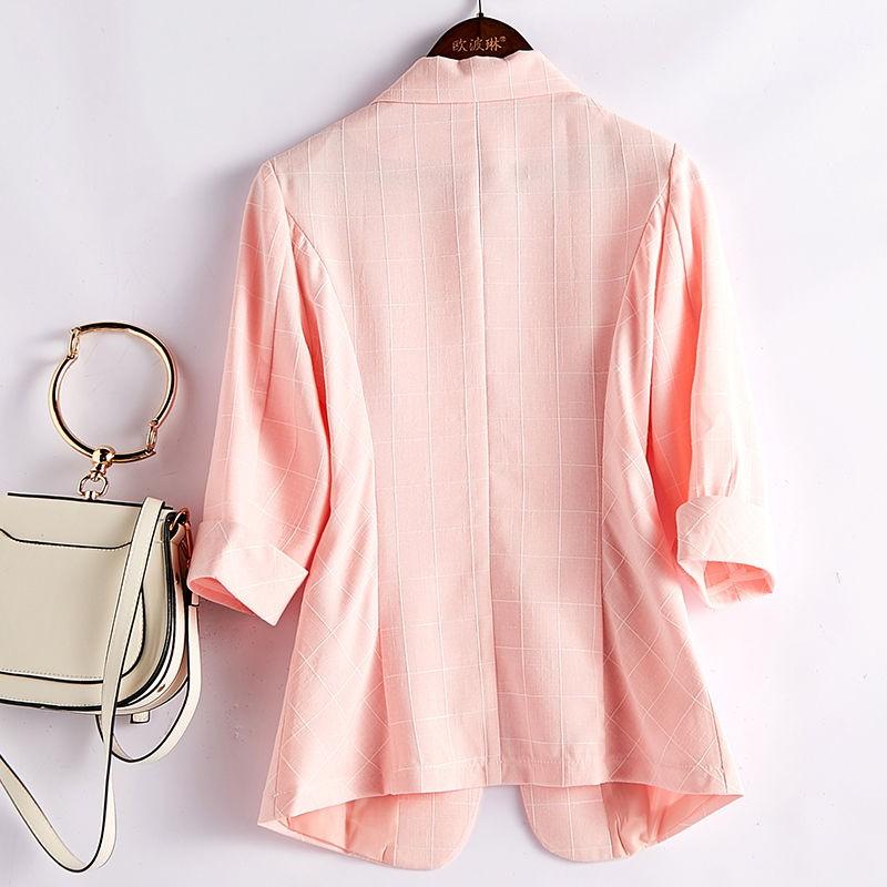 set áo thun tay dài+quần ôm màu hồng cho nữ - 22630946 , 2743370715 , 322_2743370715 , 537800 , set-ao-thun-tay-daiquan-om-mau-hong-cho-nu-322_2743370715 , shopee.vn , set áo thun tay dài+quần ôm màu hồng cho nữ