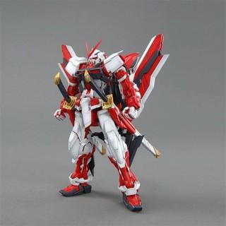 Mô Hình Gundam MG Astray Red Frame Daban hàng có sẵn thumbnail
