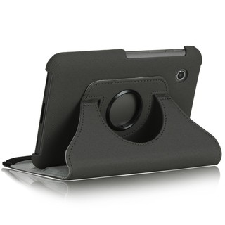 360° Cover Stand Case For Samsung Galaxy Tab P3100 P3110 With Free Stylus Pen