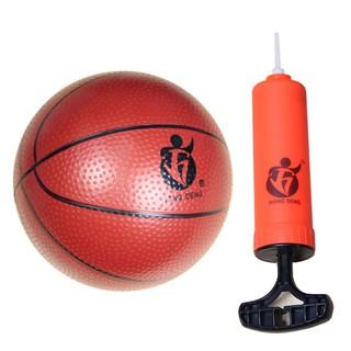bóng rổ đồ chơi cho bé