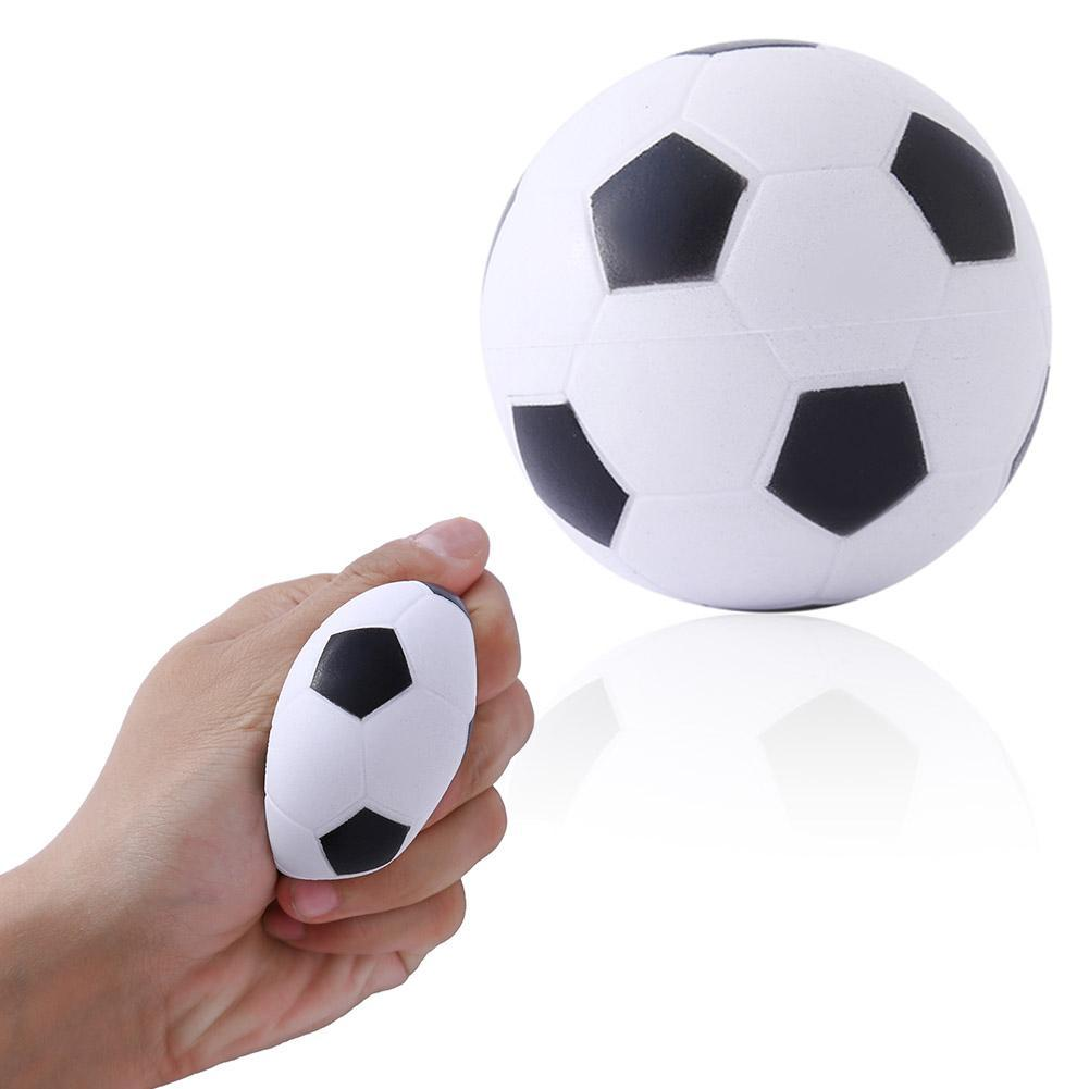 Children Ball-shape Stress Anxiety Reliever Toy