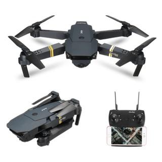 Flycam DroneX Pro máy bay thông minh không người lái