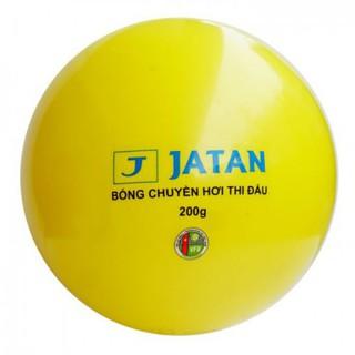 Combo 03 quả bóng chuyền hơi Động Lực loại 200gram