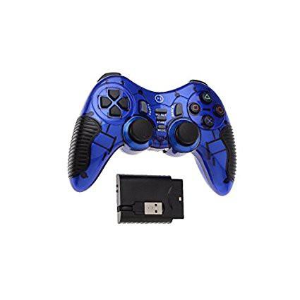 Tay cầm game không dây N1 W320 - 6 trong 1