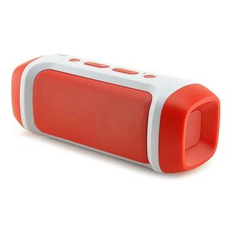 [Mã ELFLASH5 giảm 20K đơn 50K] Loa Bluetooth, USB, Đọc thẻ Nhớ JY-23 Âm Thanh Hay Siêu Trầm