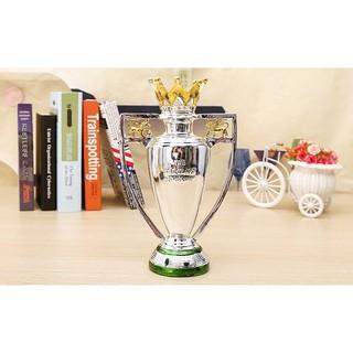 Mô hinh cup c1 – ngoại hạng – cup vàng