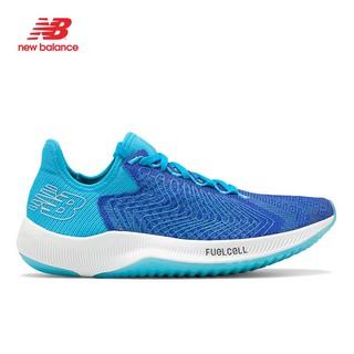 Giày Thể Thao nữ NEW BALANCE - WFCXBB