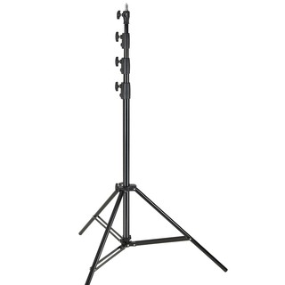 Chân đèn Godox 380F | Chính Hãng