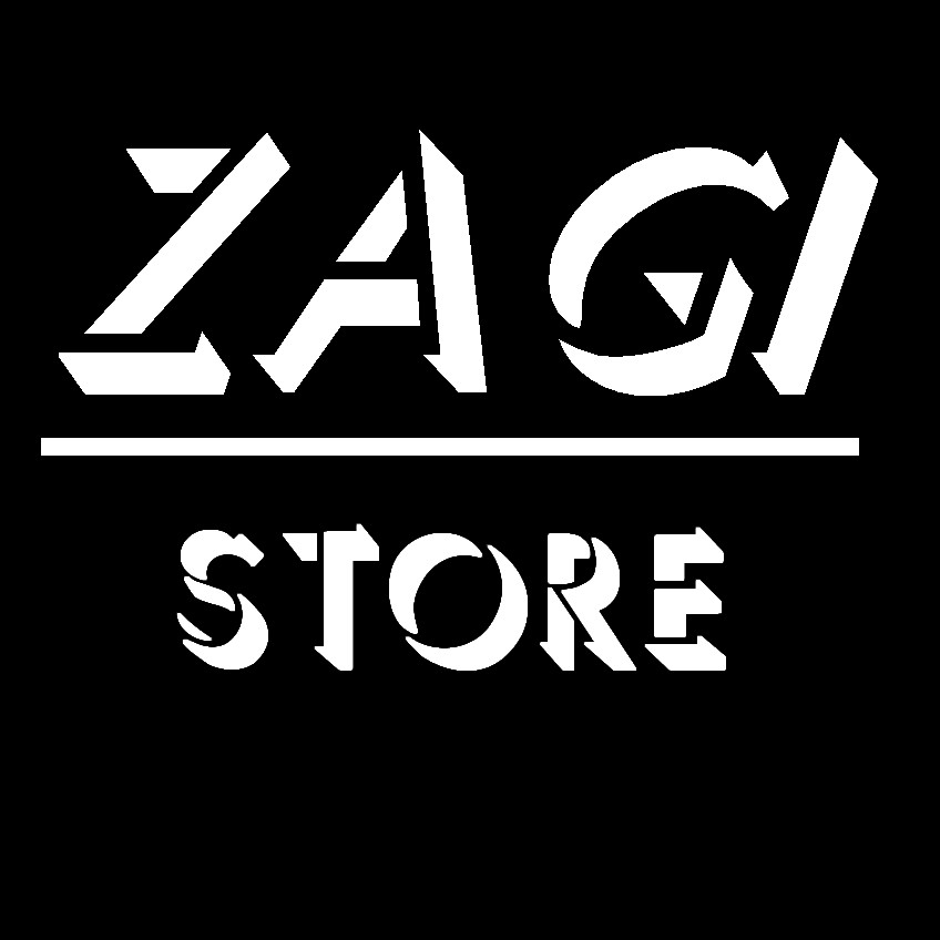 ZAGI Store