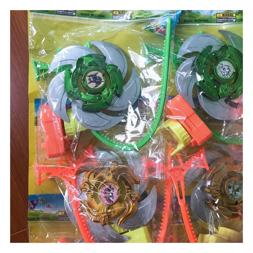 Freeship 50k Cù quay, con quay, đồ chơi cho bé, chất lượng, giá rẻ tại Hà  Nội