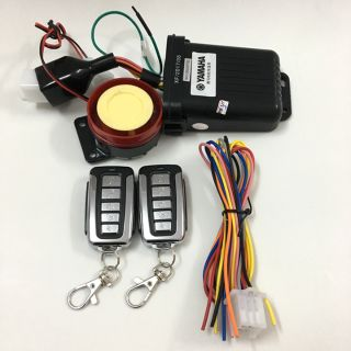 Et300 Gps Tracker Features
