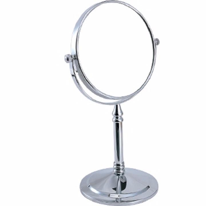 Gương