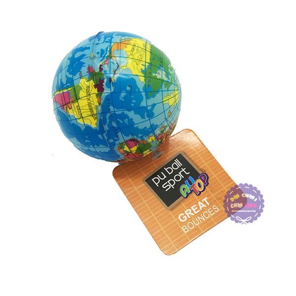 Đồ chơi banh tưng mềm hình quả địa cầu - 2826949 , 349728453 , 322_349728453 , 12000 , Do-choi-banh-tung-mem-hinh-qua-dia-cau-322_349728453 , shopee.vn , Đồ chơi banh tưng mềm hình quả địa cầu