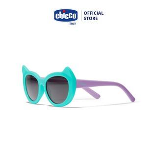 Kính mát chống tia UV Chicco 36M+
