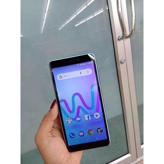 Điện thoại wiko sunny 3 plus - hàng chính hãng thumbnail