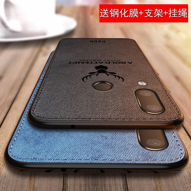 Ốp Lưng Điện Thoại Huawei Nova2s/3/3i/4/p20/mate10/5pro/7 Enjoy 9/8 P30/4e Plus - 23060151 , 3910026664 , 322_3910026664 , 71900 , Op-Lung-Dien-Thoai-Huawei-Nova2s-3-3i-4-p20-mate10-5pro-7-Enjoy-9-8-P30-4e-Plus-322_3910026664 , shopee.vn , Ốp Lưng Điện Thoại Huawei Nova2s/3/3i/4/p20/mate10/5pro/7 Enjoy 9/8 P30/4e Plus