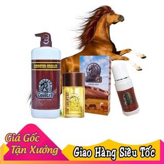 ❤️ Combo Sữa Tắm / Lăn Khử Mùi / Nước Hoa Top Country Thái Lan Chính Hãng ❤️