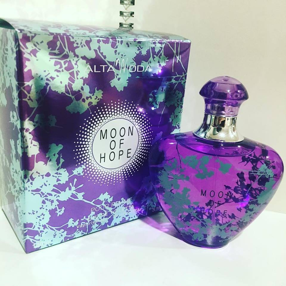 Nước hoa Altamoda - Moon Of Hope Eau de Toilette 100ml - 3329898 , 827917324 , 322_827917324 , 450000 , Nuoc-hoa-Altamoda-Moon-Of-Hope-Eau-de-Toilette-100ml-322_827917324 , shopee.vn , Nước hoa Altamoda - Moon Of Hope Eau de Toilette 100ml