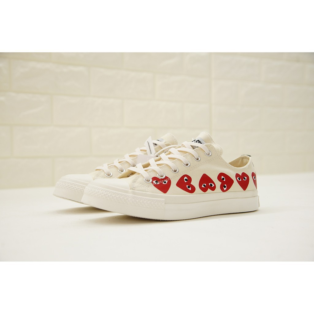New  converse x Miley Cyrus fashion sport shoes Running sneaker casual shoes