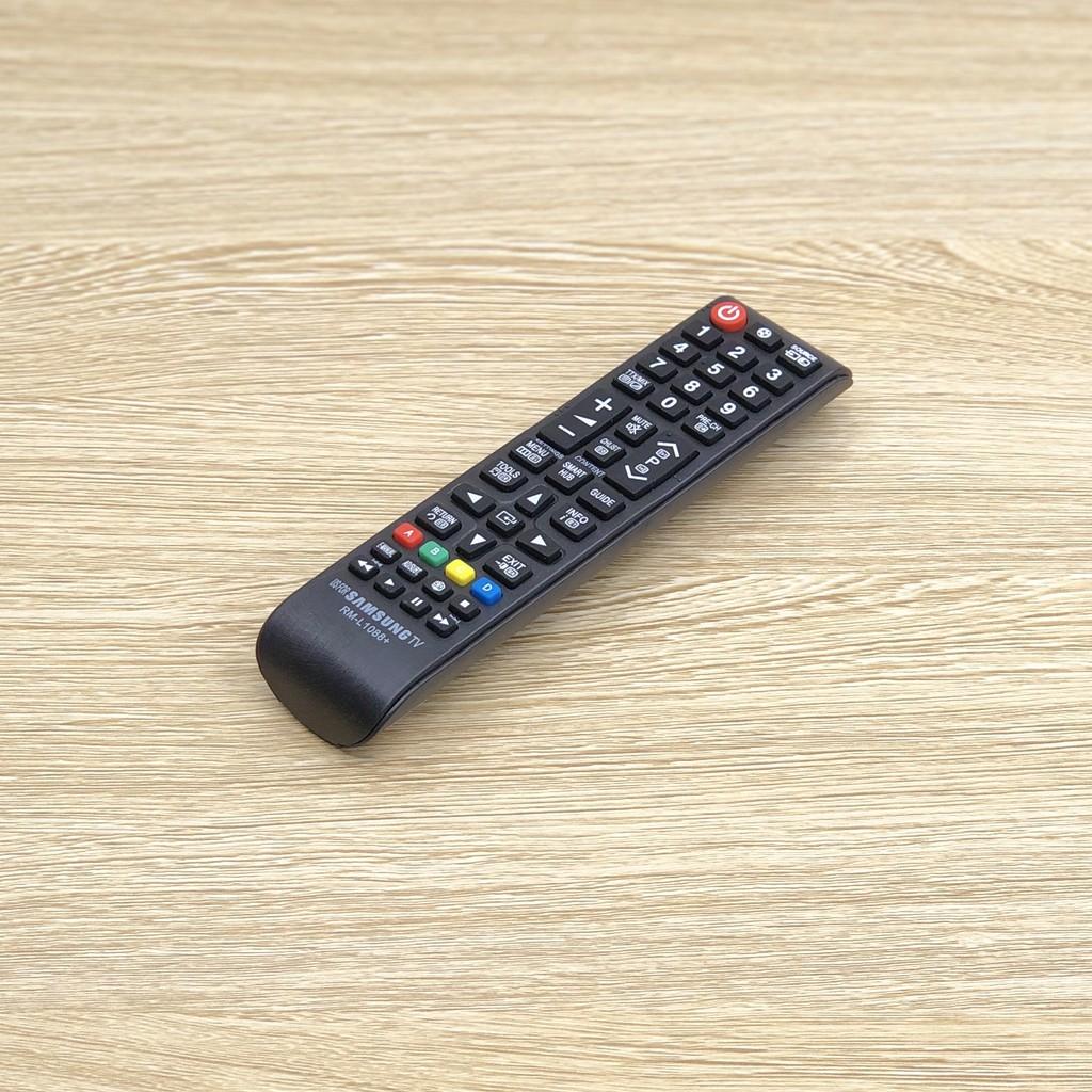 Điều khiển tivi Samsung RM-L1088+