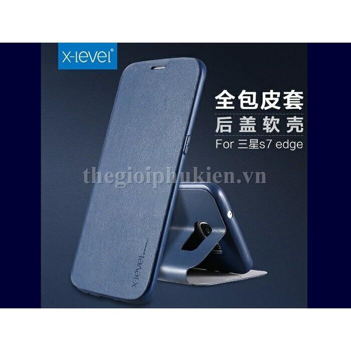 Bao da SamSung Galaxy S7 /S7 Edge chính hãng FIBCOLOR PIPILU X-Level - 1061644735,322_1061644735,99000,shopee.vn,Bao-da-SamSung-Galaxy-S7-S7-Edge-chinh-hang-FIBCOLOR-PIPILU-X-Level-322_1061644735,Bao da SamSung Galaxy S7 /S7 Edge chính hãng FIBCOLOR PIPILU X-Level