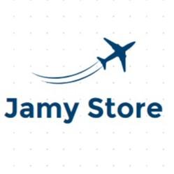 Jamy Store, Cửa hàng trực tuyến | BigBuy360