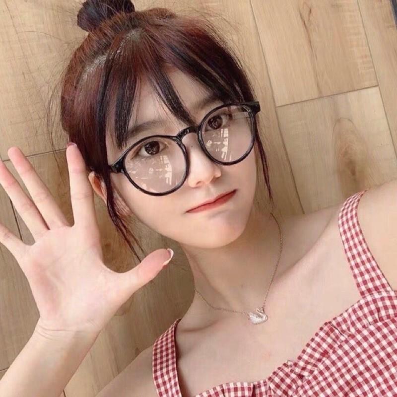 Kính VIVO Form Tròn Siêu Xinh Hot Triend