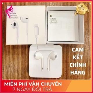 [người bán địa phương] [GIÁ SỐC] Tai Nghe X XS Full box Chính Hãng Bảo Hành 12 Tháng -Tự Động Kết Nói Bluetooth thumbnail
