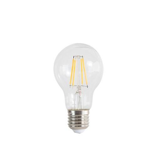Bóng đèn LED BULB dây tóc 4W Model: LED DT A60/4W