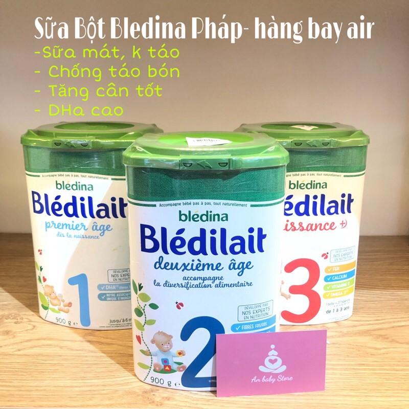 sua-bot-bledilait-bledina-so-1234-900gr