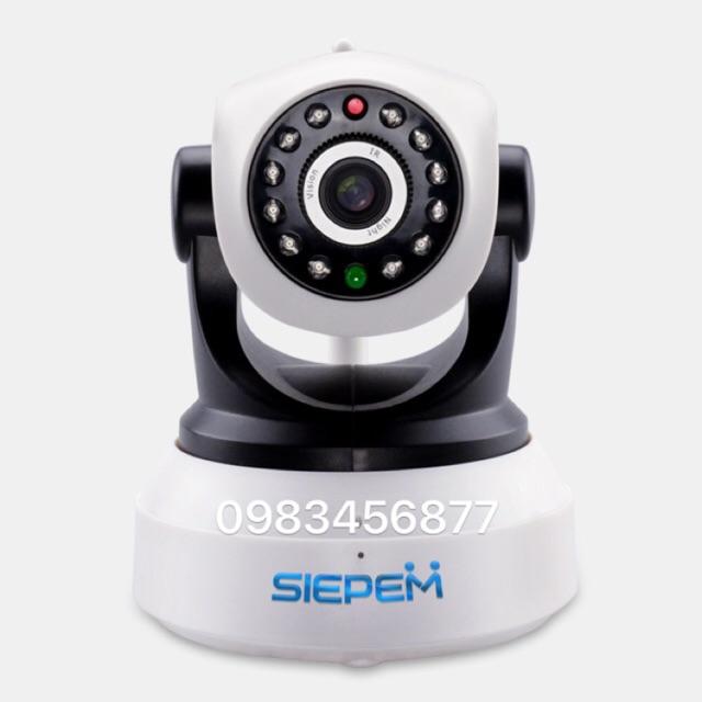 SHOPPE TRỢ GIÁ. Camera HD 6203Y - 10064588 , 1053138435 , 322_1053138435 , 389000 , SHOPPE-TRO-GIA.-Camera-HD-6203Y-322_1053138435 , shopee.vn , SHOPPE TRỢ GIÁ. Camera HD 6203Y