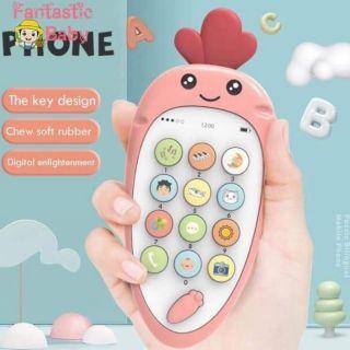 Điện thoại cho bé Giá 129k