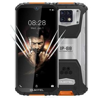 Điện thoại Oukitel WP6 (Ram 4GB+Rom 128GB + Pin 10000mAh) thumbnail