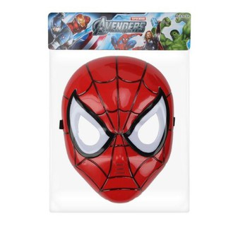 Đồ chơi mặt nạ người nhện Spiderman