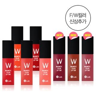 Son kem W.lab magnetic color lip tint 4,3 gr thumbnail