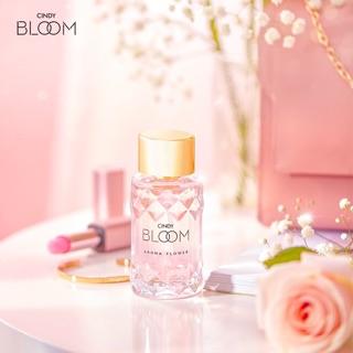 Nước hoa CINDY BLOOM - AROMA FLOWER thumbnail