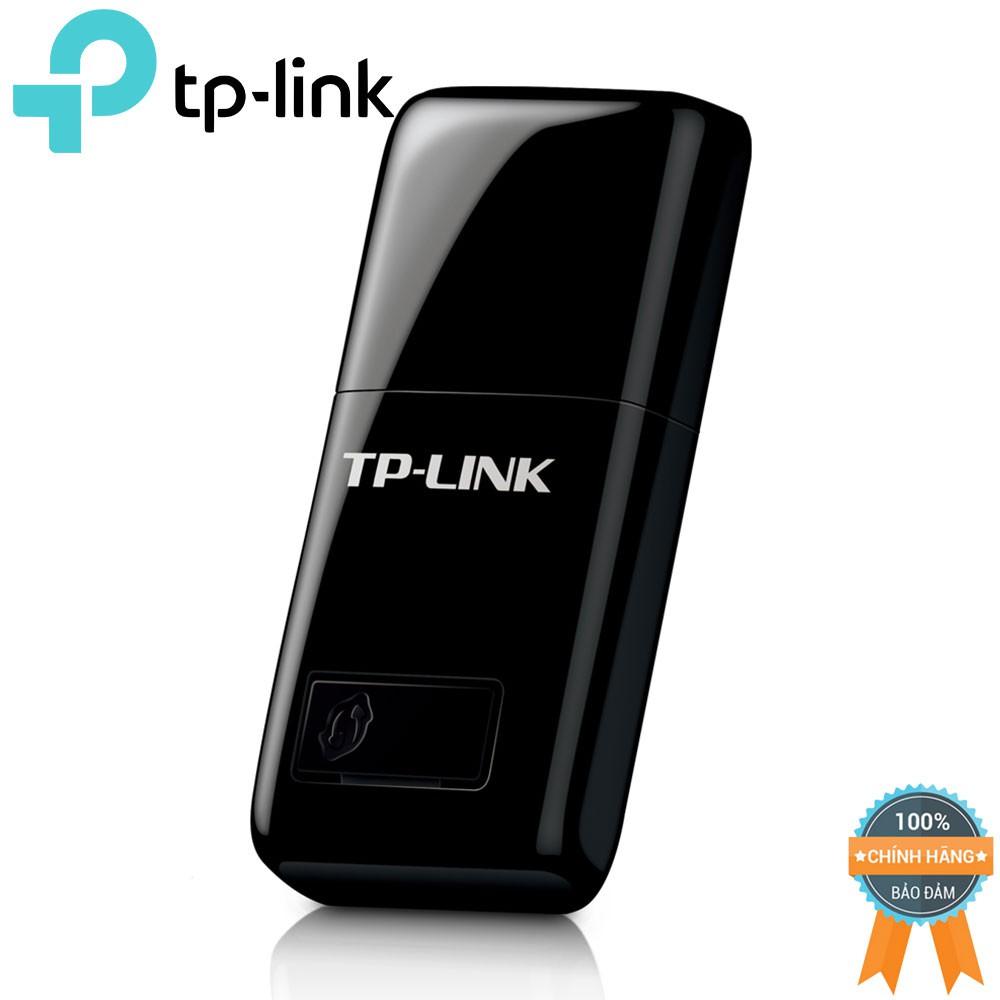USB thu sóng Wifi TP-Link 823N (Đen) - 2598125 , 67168832 , 322_67168832 , 172000 , USB-thu-song-Wifi-TP-Link-823N-Den-322_67168832 , shopee.vn , USB thu sóng Wifi TP-Link 823N (Đen)