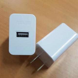 [Mã ELORDER5 giảm 10K đơn 20K] Củ sạc Asus Zenfone 5V- 2A chính hãng