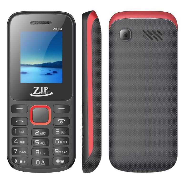 Điện thoại Zip84 New2 - 2sim 2 sóng- bảo hành 12 tháng - 3555554 , 970670429 , 322_970670429 , 219000 , Dien-thoai-Zip84-New2-2sim-2-song-bao-hanh-12-thang-322_970670429 , shopee.vn , Điện thoại Zip84 New2 - 2sim 2 sóng- bảo hành 12 tháng
