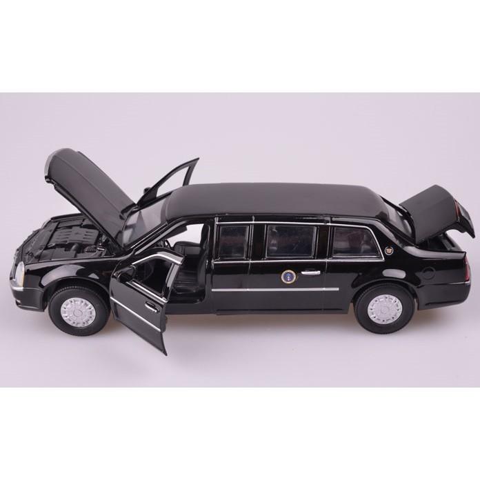 [FREE SHIP] Mô hình 1:32 siêu xe Cadillac One - Xe tổng thống Mỹ - 21542469 , 755666832 , 322_755666832 , 599000 , FREE-SHIP-Mo-hinh-132-sieu-xe-Cadillac-One-Xe-tong-thong-My-322_755666832 , shopee.vn , [FREE SHIP] Mô hình 1:32 siêu xe Cadillac One - Xe tổng thống Mỹ