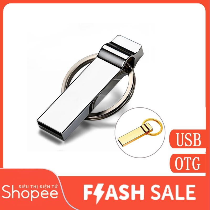 USB Flash drive Tốc độ nhanh 2TB / USB 3.0 – Ổ đĩa flash 2TB 1TB 256GB 128GB 64GB 32GB 16GB 850X Giá chỉ 195.000₫