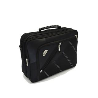 Cặp laptop đa năng KiTy Bags 2148