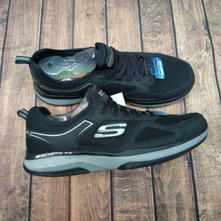 Giầy SKECHERS Men's BURST TR Training Shoes………HOT…………..HOT
