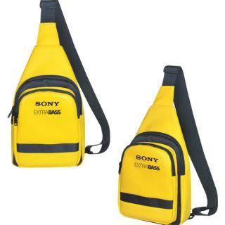 Túi Đeo chéo Sony Extrabass