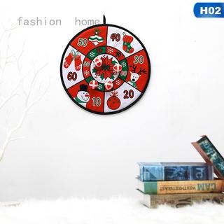 Phi Tiêu Đồ Chơi Trang Trí Giáng Sinh thumbnail