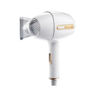 Máy sấy tóc Ion Enchen Air giúp bổ sung Ion làm tóc suôn mượt giảm khô rối - Hàng nhập khẩu thumbnail